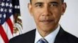 Timeline of Barack Obama