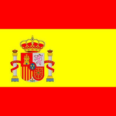 El siglo XVIII de España D1 timeline
