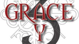 3 Days Grace timeline