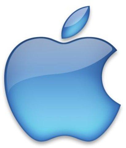 Nacimiento de Apple