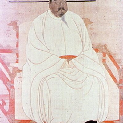 Song Dynasty timeline