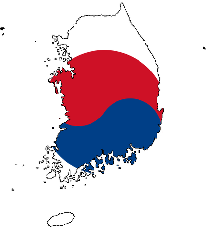 Republic of Korea (South Korea)