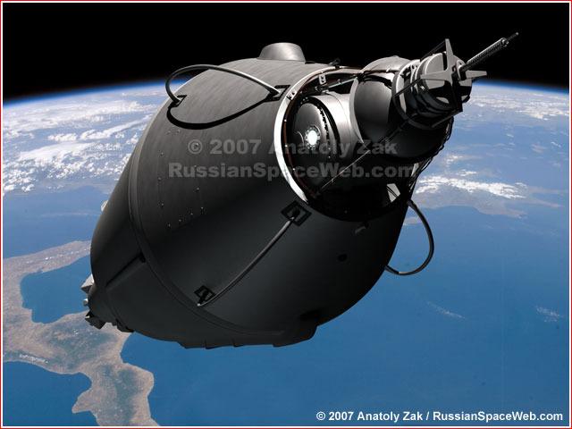 Lançamento do Sputnik 2