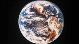 World Civilizations timeline