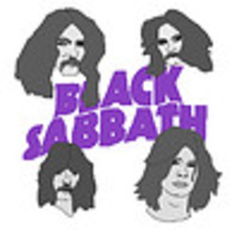 Black Sabbath release their first album
