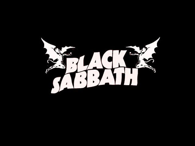 Black Sabbath releases their first album