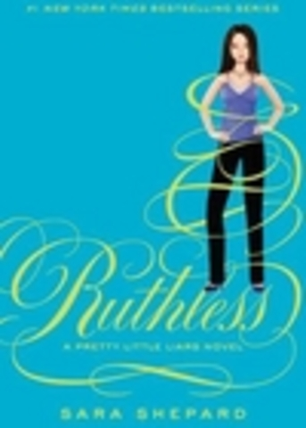 Ruthless will be published