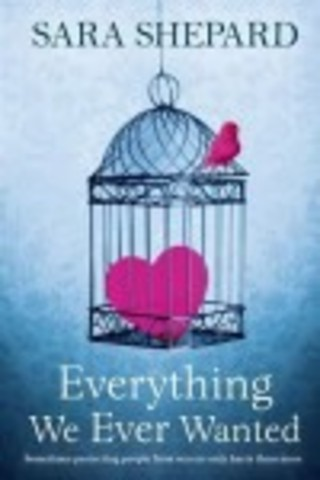 Eveerything We Ever Wanted is published