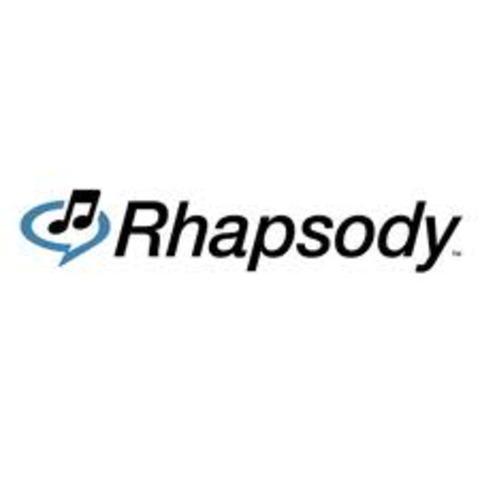 Rhapsody Begins Service