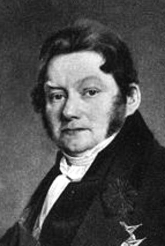 Berzelius J.J