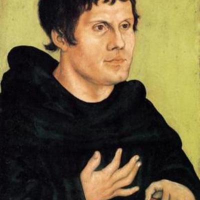 The Reformation, Counter-Reformation, and Religious Wars timeline