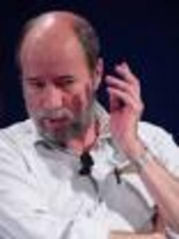 Conversatorio sobre Periodismo Politico