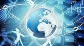 Tecnologias de la información y la comunicación JLM timeline