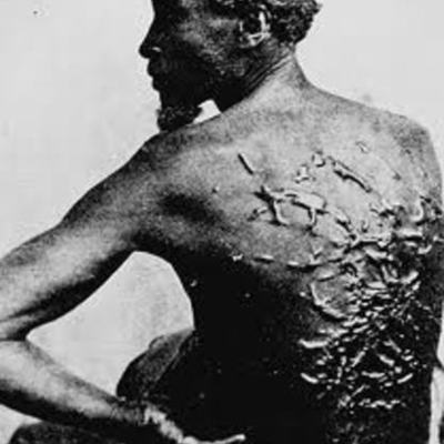 Slavery & the Events Leading up to the Civil War timeline