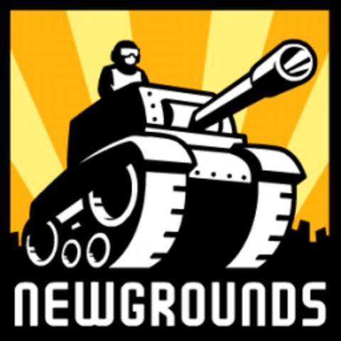 Newgrounds Release