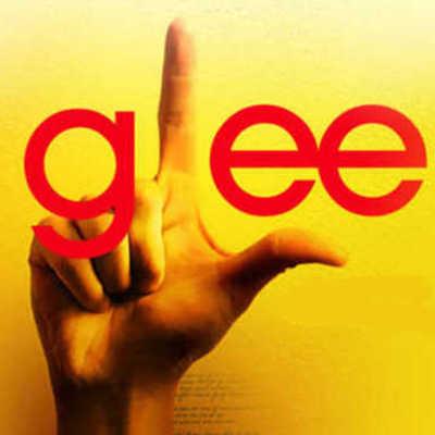 Glee timeline