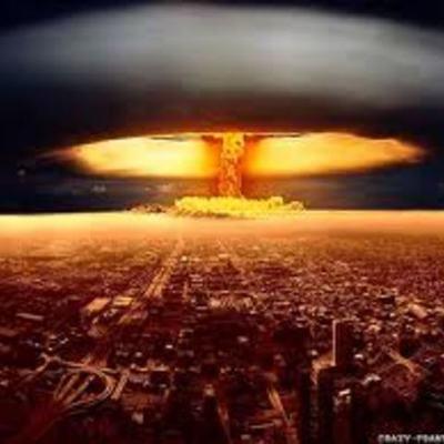 Atomic Theory! timeline