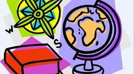 Shanayja & Amaree's Social Studies Timeline
