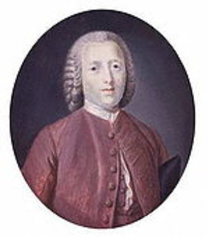 needham catholic singles Biography early years needham was the only child of a london family his father was a doctor, and his mother, alicia adelaïde,  needham, joseph  save.