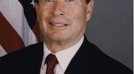 John Price timeline