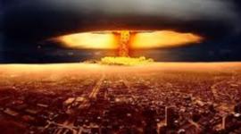 Elijah's Atomic Theory Project timeline