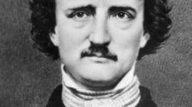 Michael's Edgar Allan Poe TImeline timeline