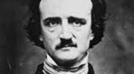 Edgar Allan Poe Will28 timeline
