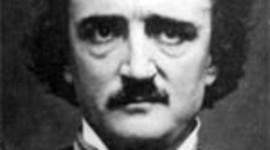 Ashley #21 : Edgar Allan Poe timeline