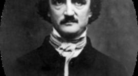 Edgar Allen Poe- Donnalee16 timeline