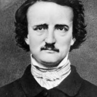 Edgar Allan Poe Timetoast Helena 14 timeline