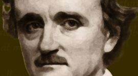 Edgar Allan Poe Timeline - Brynn #32