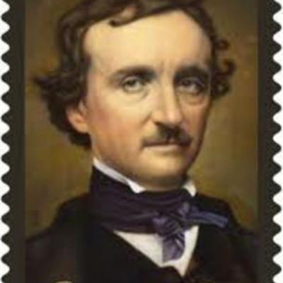 Edgar Allan Poe Unit Timeline By: Lauren Blake #2