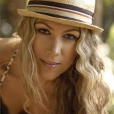 Colbie Caillat timeline