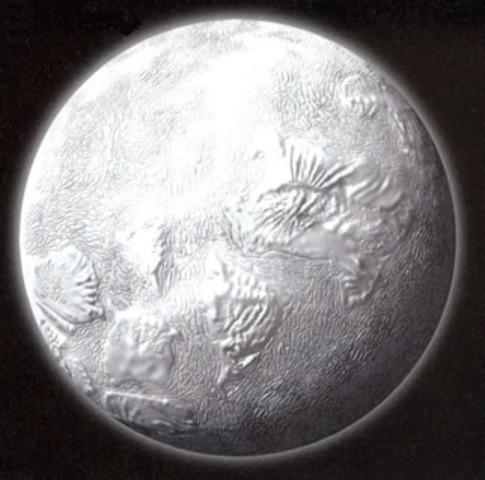 """Snowball"" Earth"