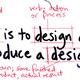 Design john heskett
