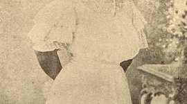 Sarah Breedlove Walker-Women's Independance timeline
