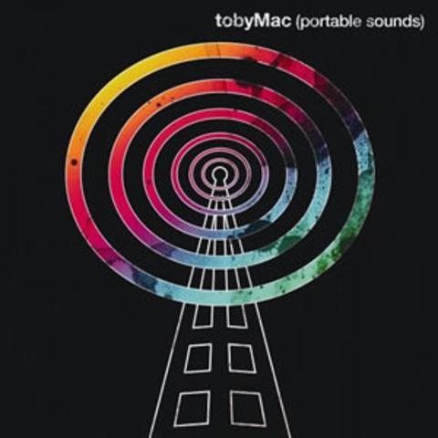 Portable Sounds (third album)