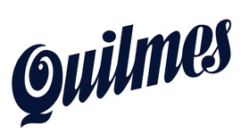 Quilmes' History timeline
