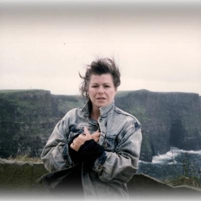 Debra A. Murphy timeline
