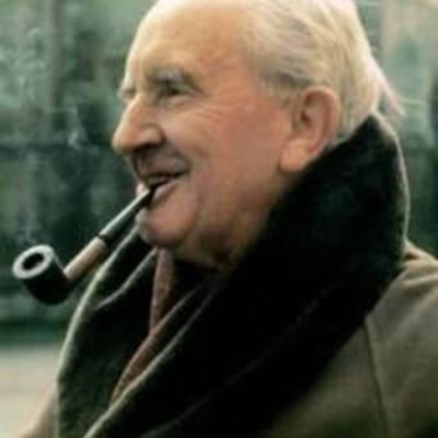 Джон Толкин timeline