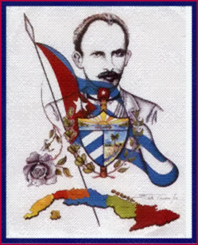 Cuban War of Independence Begins