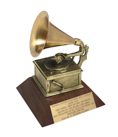 """Was awarded a Grammy for Best Rap Performance for """"Summertime"""""""
