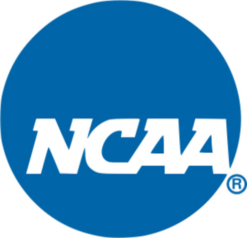 National Collegiate Athletic Association (NCAA)