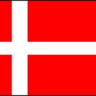 Danmark i 1800-tallet timeline