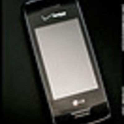 history of cellphone timeline