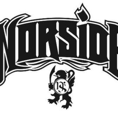 Association Norside: Lutte pour les Droits Civiques  timeline