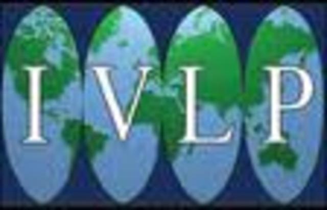 Programme International Visitor Leadership