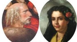 Christopher Columbus timeline
