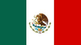 Events That Led to Mexican Independence timeline