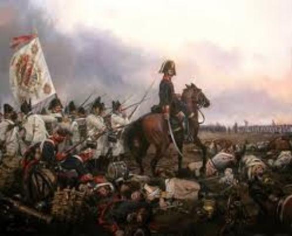 Battle of Medina